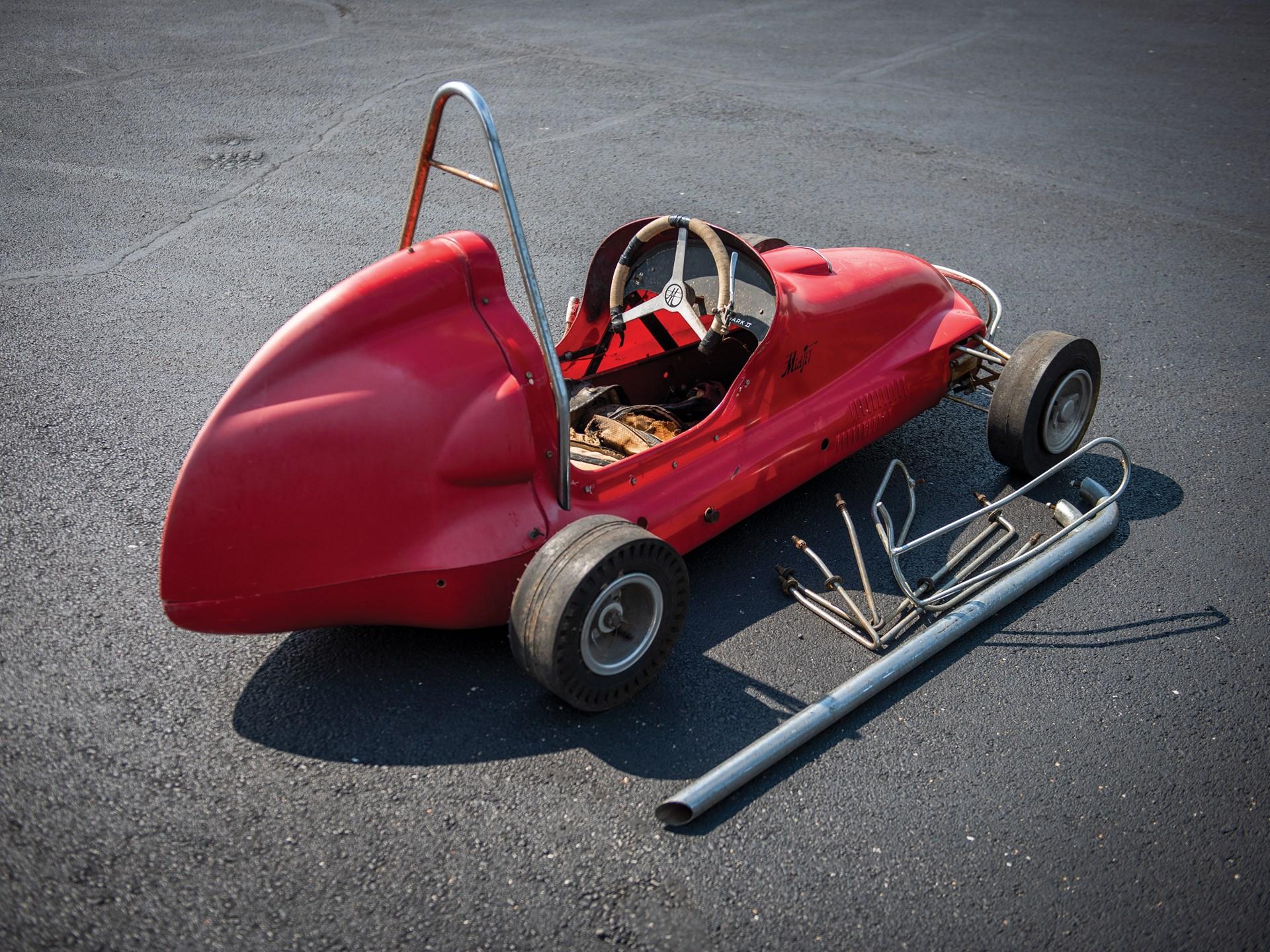 Miami midget race cars and equipment, mini clit vibrators