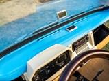 1988 Fiat 900T Beach Bus Conversion  - $
