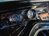 1965 Buick Riviera Gran Sport Coupe  - $