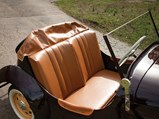 1950 Rolux Baby  - $