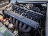 1962 Maserati 3500 GTi by Touring - $