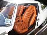 1973 Iso Grifo GL Series II  - $