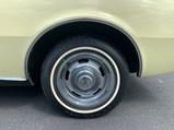 1968 Chevrolet Camaro RS Convertible  - $