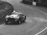 1951 Ferrari 340 America Barchetta by Touring - $Le Mans 1951.