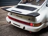 1974 Porsche 911 Carrera RS 3.0  - $