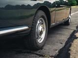 1970 Bristol 411 Series I  - $