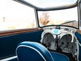 1958 F.M.R. Tg 500 'Tiger'  - $