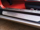2003 BMW Alpina Roadster V8  - $