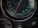 1967 Chevrolet Corvette Sting Ray 427 Coupe  - $