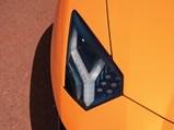 2016 Lamborghini Aventador LP750-4 SV Roadster  - $