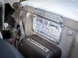 1961 Rolls-Royce Silver Cloud II Drophead Coupe Adaptation by H.J. Mulliner - $