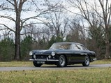 1962 Ferrari 250 GTE 2+2 Series II 'Hot Rod'  - $