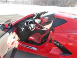 2021 Chevrolet Corvette Stingray 2LT Coupe  - $