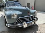1946 Oldsmobile 98 Sedan  - $
