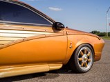 "1998 Mercury Cougar ""Woodie"" 2050 by Barris Kustom - $"