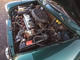 1995 Rover Mini  - $1995 Rover Mini | Photo: Teddy Pieper | @vconceptsllc