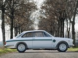 1973 Alfa Romeo GTA 1300 Junior Stradale by Bertone - $Captured at  on 13 December 2018. At 1/160, f 3.2, iso100 with a {lens type} at 130mm on a Canon EOS-1D Mark IV.  Photo: Cymon Taylor