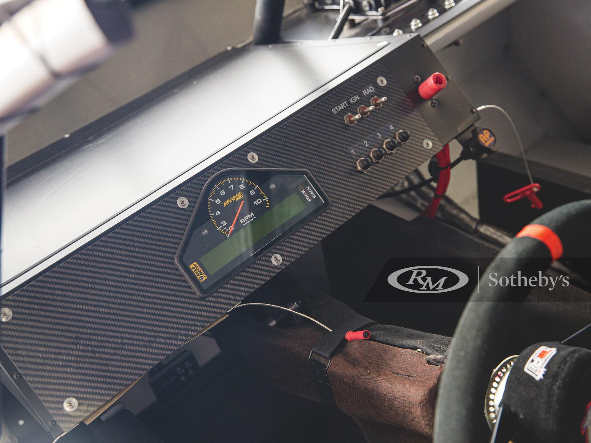 2014 Toyota Camry NASCAR  -