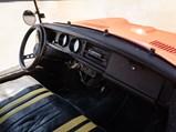 1972 Honda 600 Custom  - $