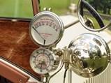 1913 Rolls-Royce 40/50 HP Silver Ghost Sports Tourer by Barker - $