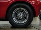 1963 Shelby 260 Cobra  - $