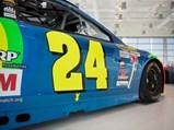 2014 Chevrolet SS NASCAR 'Jeff Gordon'  - $