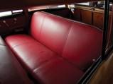 1950 Buick Super Estate Station Wagon  - $