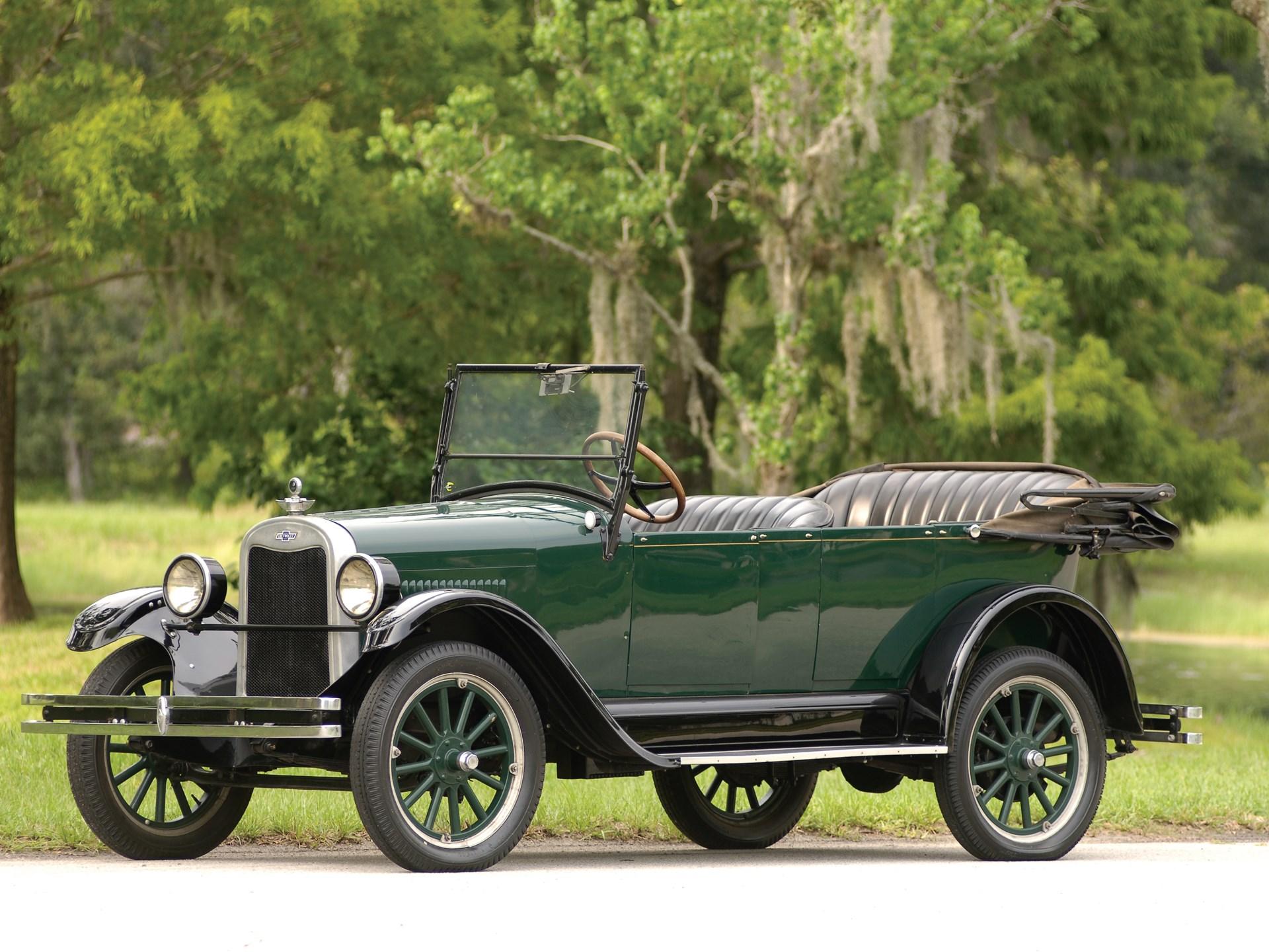 1926 Bentley 3 Litre Weymann Saloon by Gurney Nutting SOLD