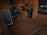 1973 Citroën SM  - $