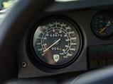 1985 Lamborghini Jalpa P350 GTS  - $