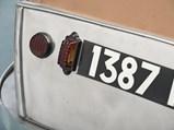 1957 Voisin Biscooter C31  - $