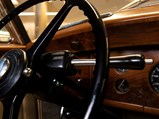 1952 Rolls-Royce Silver Wraith Limousine by H.J. Mulliner - $