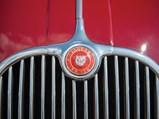 1958 Jaguar XK 150 Fixed Head Coupe  - $