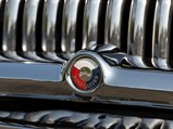 1953 Buick Roadmaster Estate Wagon  - $