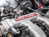1990 Nissan 300ZX Twin Turbo  - $