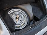 1977 Porsche 911 Turbo Carrera  - $
