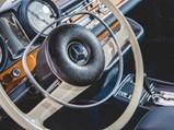 1971 Mercedes-Benz 280 SE 3.5 Coupe  - $
