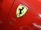 2015 Ferrari 458 Speciale  - $