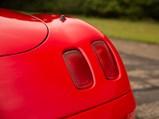 2000 Fiat Barchetta  - $