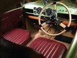1948 Healey 2.4-Litre Westland Roadster  - $