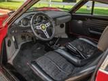 1972 Ferrari Dino 246 GT 'Chairs & Flares' by Scaglietti - $