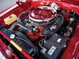1966 Dodge Coronet 500 Hemi Convertible  - $
