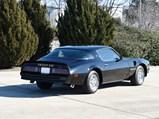1976 Pontiac Trans Am  - $
