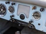 1958 MG MGA 1500 Roadster  - $