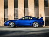 1997 Toyota Supra Turbo 15th Anniversary  - $