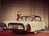 1954 Mercury XM-800 Dream Car  - $