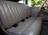 "1940 Packard Super Eight One-Eighty Darrin Convertible Sedan by Howard ""Dutch"" Darrin - $"