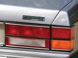 1993 Rolls-Royce Silver Spur II  - $
