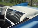 1959 Cadillac Series 62 Convertible  - $