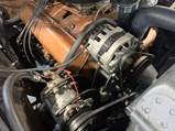 1956 Packard Patrician Pickup Custom  - $
